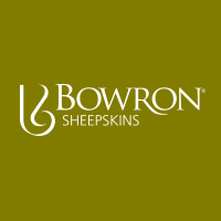 A Letter to Iffel International from Bowron Sheepskins for GloCAL 2013….