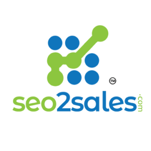 SoCal's Leading Fractional CMO Firm Launches SEO2Sales